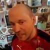 eddtinks's avatar
