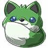 eddubeddu's avatar