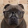 Eddy-C's avatar