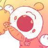 Eddy-isnt-here's avatar