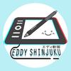 Eddy-Shinjuku's avatar