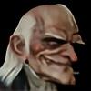 Eddy-White's avatar