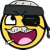 Eddy207's avatar