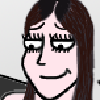 Eddy256's avatar