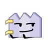 eddybfbart's avatar