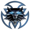EddyBite87's avatar