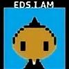 EddyDaSilva07's avatar