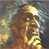 eddydev's avatar