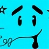 eddyededgar's avatar