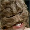EddyEndolf's avatar