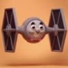 EddyGrunge's avatar