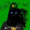 Eddyisme's avatar