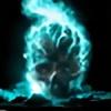 EddyLat's avatar