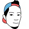 eddymsjh's avatar