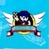 Eddynator98's avatar