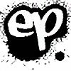 eddypetz's avatar