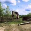 EddyRichie's avatar