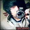 eddysantos's avatar