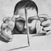 EddySara's avatar