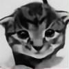 Eddyvl's avatar