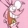 EddyWHOAREYOUplz's avatar