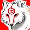eddywolf's avatar