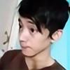 eddzsandz's avatar