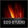 ede-studio's avatar