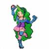 Ede-The-Leady11's avatar