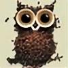 Edeebear's avatar