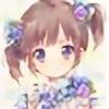 EdeenaAngel's avatar