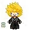 Edegaragostinho's avatar