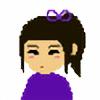 edegoo's avatar