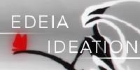 EdeiaIdeation's avatar
