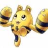 edejm11's avatar