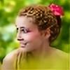 Edel-In-Wonderland's avatar