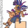 EDelAngel's avatar