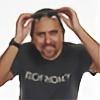 Edelart's avatar