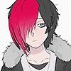 Edelbar's avatar