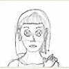 Edelmeyder's avatar