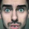 EdelPereira's avatar