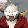 edelric666's avatar