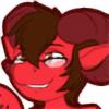 Edelroark's avatar