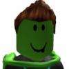 edeltoro37's avatar