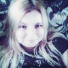 edelweis74's avatar