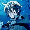 edelweiss-flower's avatar