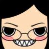 Edelweiss-IX's avatar