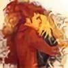 edelweiss123123's avatar
