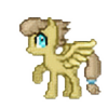 EdelweissMarbleBFF's avatar