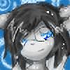 eden-alvarez's avatar